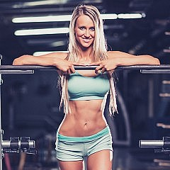 Personal Training Boulder Colorado, Boulder Colorado Perssonal Training, Boulder Colorado Fitness Centers, Boulder Colorado Gyms, Find Yourself Healthy, inspired athletic movement, chelsea marie personal trainer, personal training boulder colorado, Personal Training Boulder Colorado, Boulder Colorado Perssonal Training, Boulder Colorado Fitness Centers, Boulder Colorado Gyms, Find Yourself Healthy, inspired athletic movement