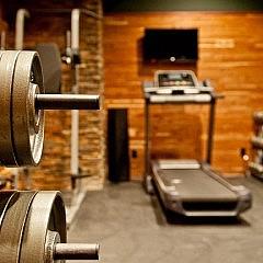 findyourselfhealthy-boulder colorado-gym