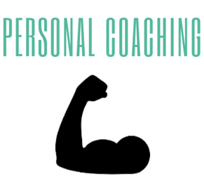 coaching findyourselfhealthy