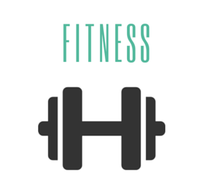 fitness findyourselfhealthy